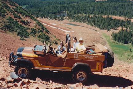 jeep1a