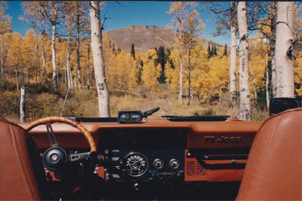 jeep2a