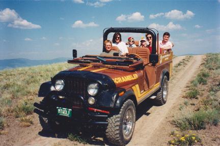 jeep5a